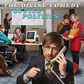 Office Politics (Deluxe) de The Divine Comedy