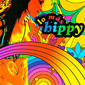 Lo Más Hippy by The Sunshine Orchestra
