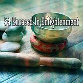54 Encased in Enlightenment by Yoga Music