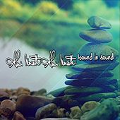 55 Bound in Sound by Music For Meditation