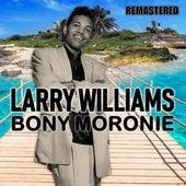 Bony Moronie (Remastered) by Larry Williams