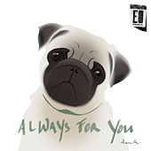 Always for You by Episode On