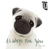 Always for You von Episode On
