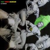 The Third Dancer by Dj tomsten