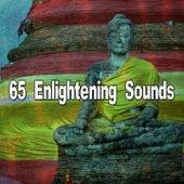 65 Enlightening Sounds de Meditación Música Ambiente
