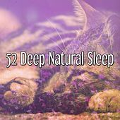 52 Deep Natural Sleep by Best Relaxing SPA Music