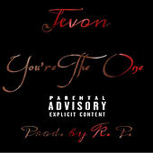 You're the One by Jevon