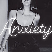 Anxiety by Fireworks