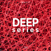 Deep Series de Various