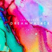 Dreamwalker de Lemongrass