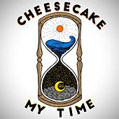 My Time de Cheesecake