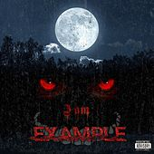 Я by Example