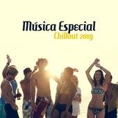Música Especial Chillout 2019: Cocktail no Clube de Praia von Chill Out