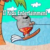 17 Kids Entertainment by Canciones Infantiles