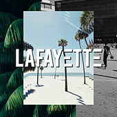 Imagine von Lafayette