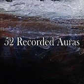 52 Recorded Auras by Yoga Music