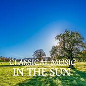 Classical Music In The Sun de Various Artists