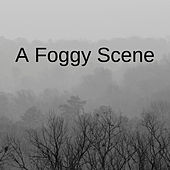 A Foggy Scene de Smart Baby Lullaby