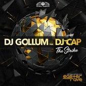 The Strike (Official Easter Rave Anthem 2019) von DJ Gollum