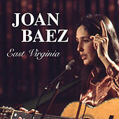 East Virginia by Joan Baez