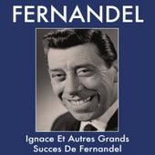 Ignace von Fernandel