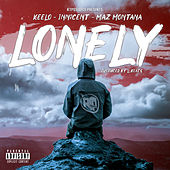 Lonely by Keelo