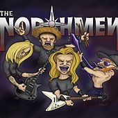 Forevermore by The Northmen