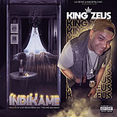 Indikame von King Zeus