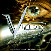 Vision Quest de Quest
