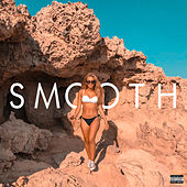 Smooth by J.