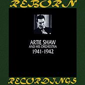 1941-1942 (HD Remastered) by Artie Shaw