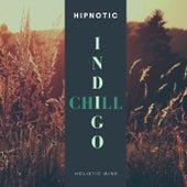 Holistic Mind de Hipnotic