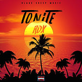 Tonite by RDX
