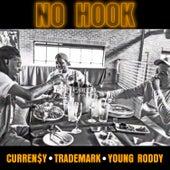 No Hook by Curren$y