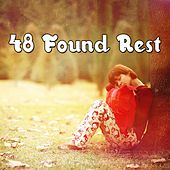 48 Found Rest by Calming Sounds