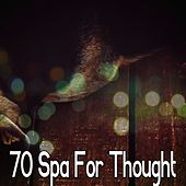 70 Spa for Thought de White Noise Babies