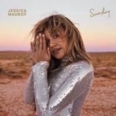 Sunday von Jessica Mauboy