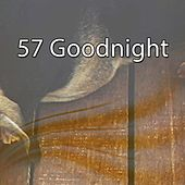 57 Goodnight von Rockabye Lullaby