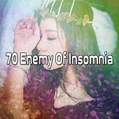 70 Enemy of Insomnia de Sounds Of Nature
