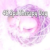 46 Spa Therapy Day von Rockabye Lullaby