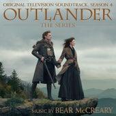 Outlander: Season 4 (Original Television Soundtrack) by Bear McCreary