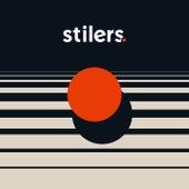 Cielo: Parte I de Stilers
