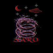 C.T.P.A by Saro