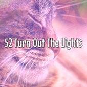 52 Turn out the Lights de Sleepicious