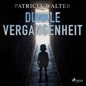 Dunkle Vergangenheit (Ungekürzt) von Patricia Walter