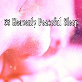 68 Heavenly Peaceful Sleep de White Noise Babies