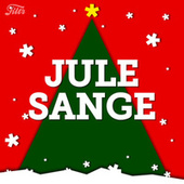 Julesangene 2019 by Various Artists
