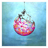 Chroma Frequency de Emurse