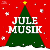 Julemusikken 2019 by Various Artists