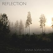 Reflection by Anna Sofia Nord